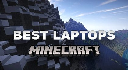 Best-Affordable-laptops-for-Playing-Minecraft