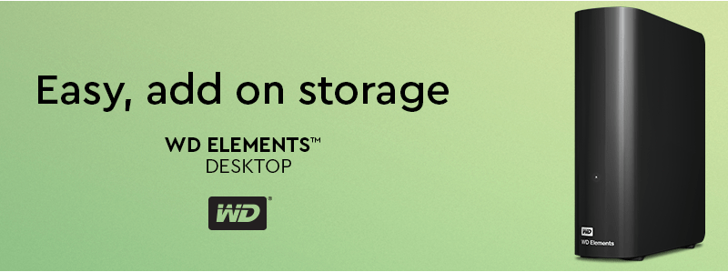 Western-Digital-Storage-Devices-would-make-ideal-Gaming-Laptop-Accessories